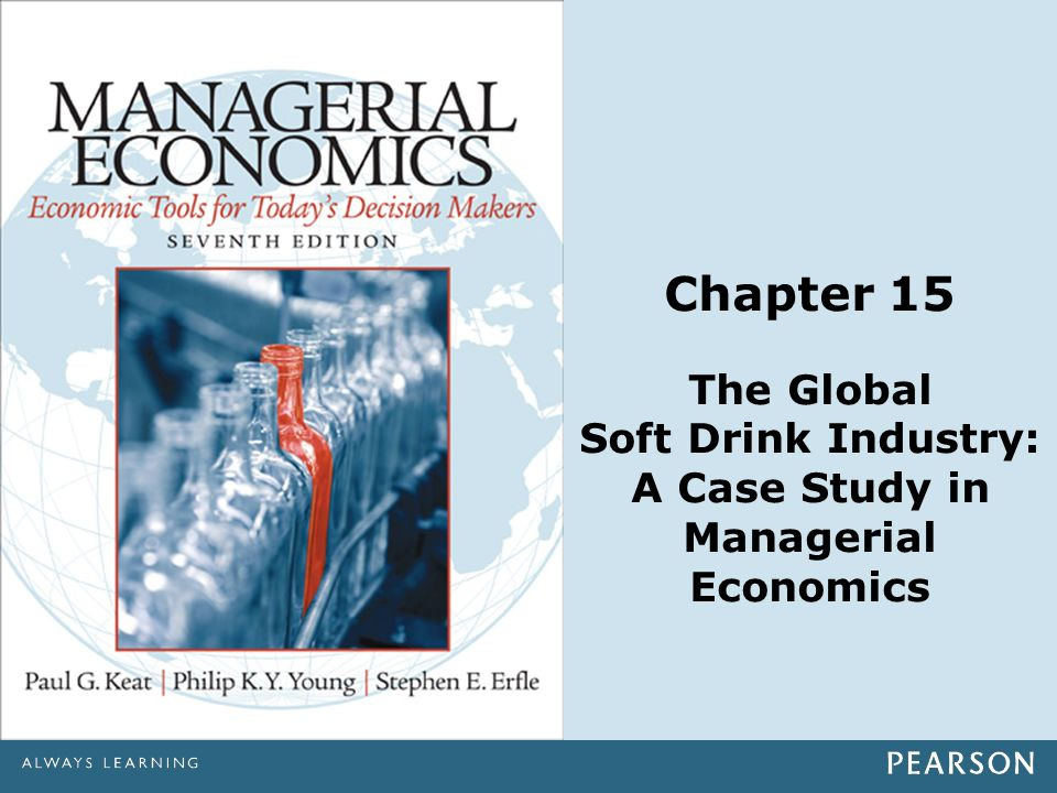 managerial economics on airline industry The role of advertising costs in the airline industry gerald kraft chapter in nber book transportation economics (1965), universities-national bureau committee for economic research (p 95 - 120.