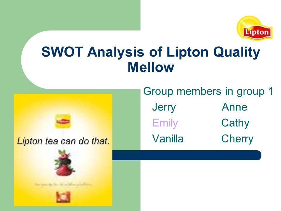 swot analysis auntie anne s Shop auntie anne's in san antonio, tx at north star mall salty, savory, sweet or  tangy, auntie anne's pretzels are rolled by hand, baked to a golden brown, and.