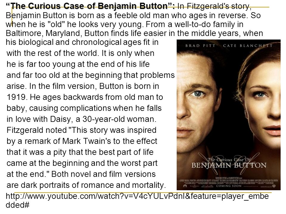benjamin button essay related university degree developmental psychology essays caindo gallvro · benjamin button