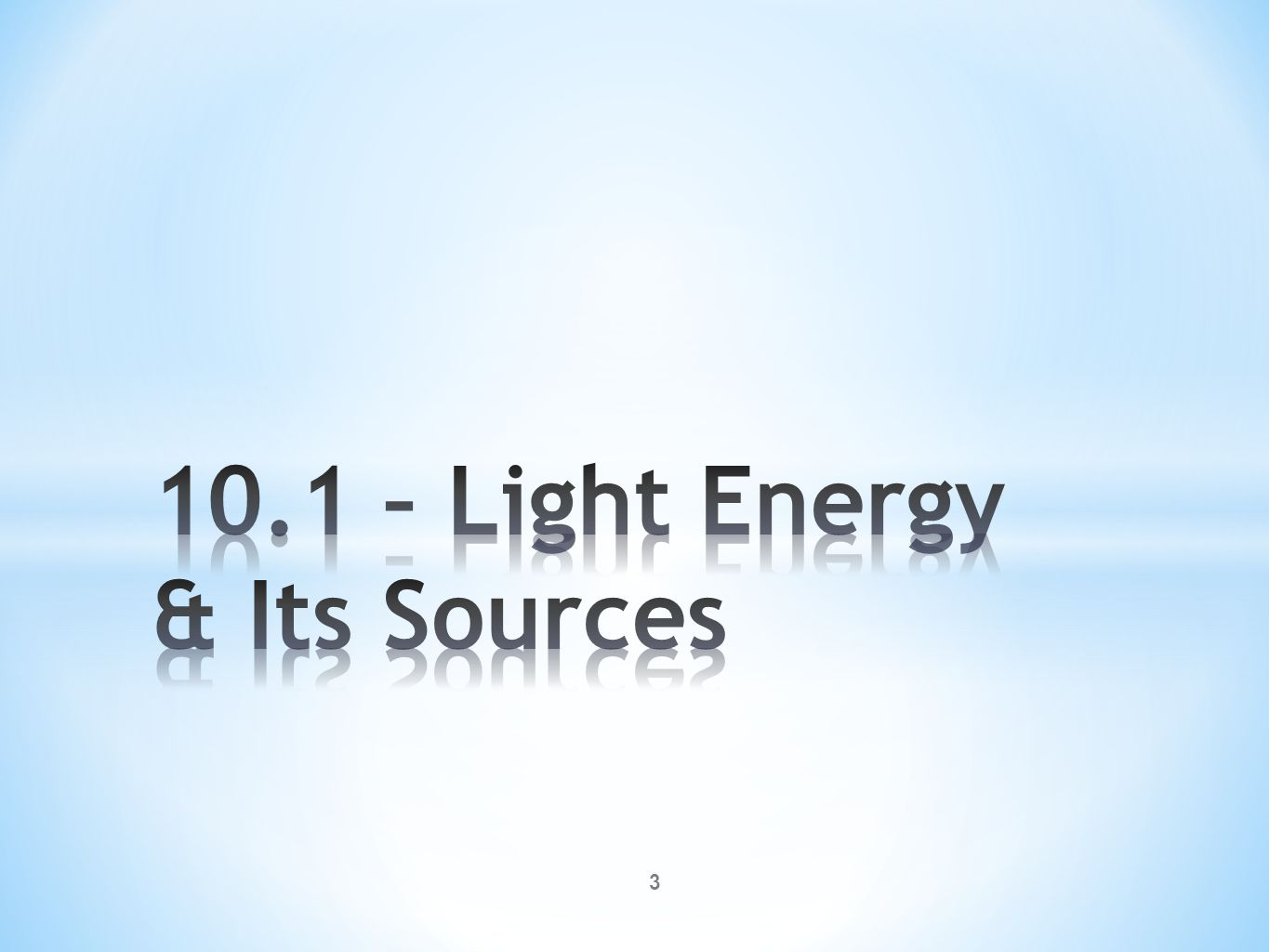 energy and its sources Energy is stored and is available in different forms and sources the 24,330 times more solar energy that is available than we need is not in a readily usable form it needs to be concentrated for example, when oil (a concentrated fuel) is burned with air, the resulting gases can reach high temperatures solar energy, as it is,.