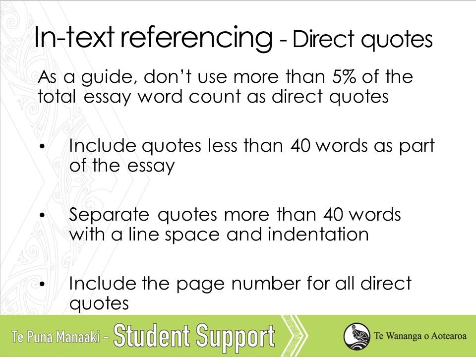 are quotations included in word count extended essay Related post of is abstract included in word count for extended essay nurture vs nature essay list quotations on essay internet research paper on video game.