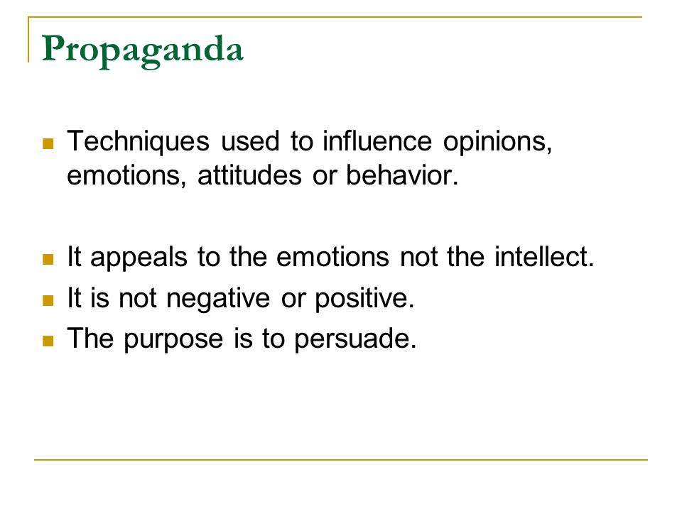 how to use appeals and strategies The three appeals use ethics (ethos), logic (logos), and emotions (pathos) write the following for the class to view keep this posted for the remainder of the unit.
