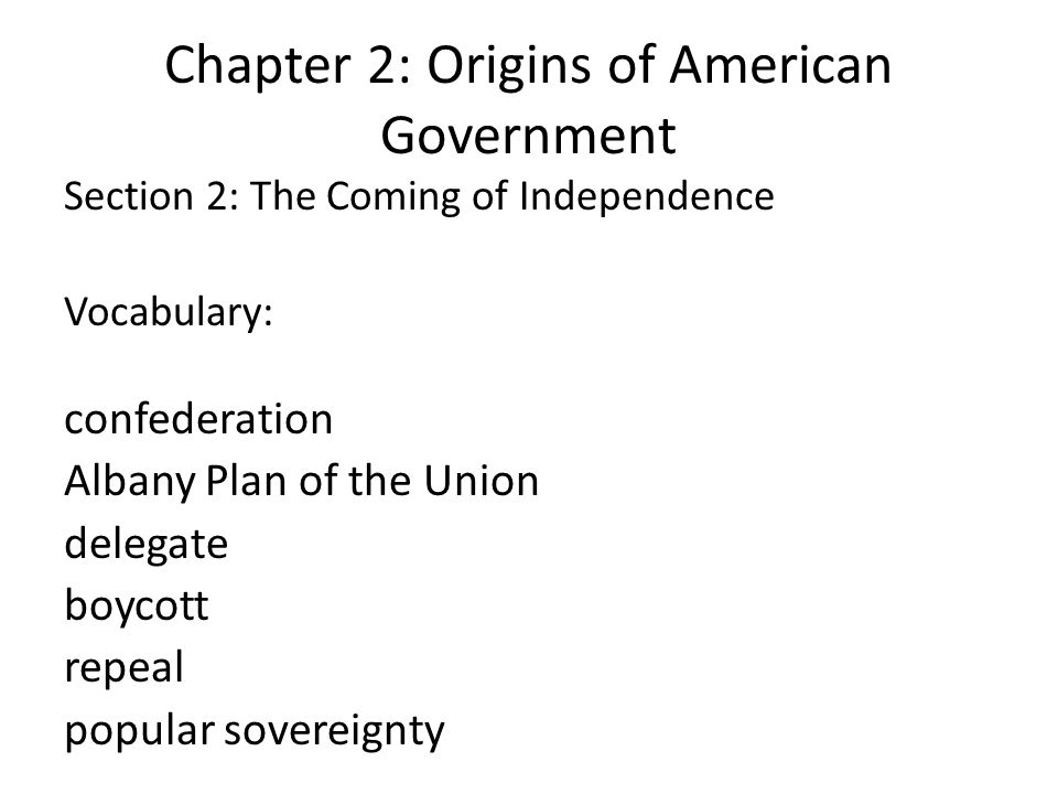 Unit 2 Chapter 2 Origins Of American Government  Ppt. Cheap Truck Lease Deals Usc Mba Class Profile. What Does It Mean To Be Bonded. Doctorate In Project Management. Canada Post Track And Trace Hyman Law Firm. New York State Payroll Taxes. Teach College Courses Online. Online Phone Answering Service. Carpet Cleaning Edmond Ok Oil Change For Bmw