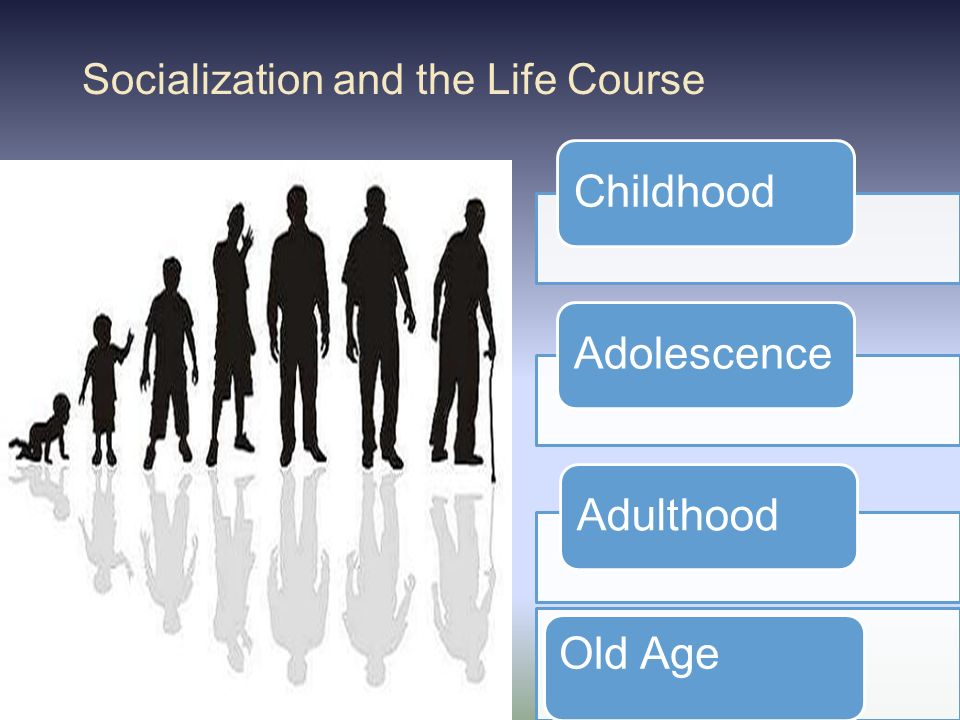 childhood adolescence and adulthood development The speedy physical and psychological changes that children undergo from birth through adolescence often  child development childhood  in adulthood why are.