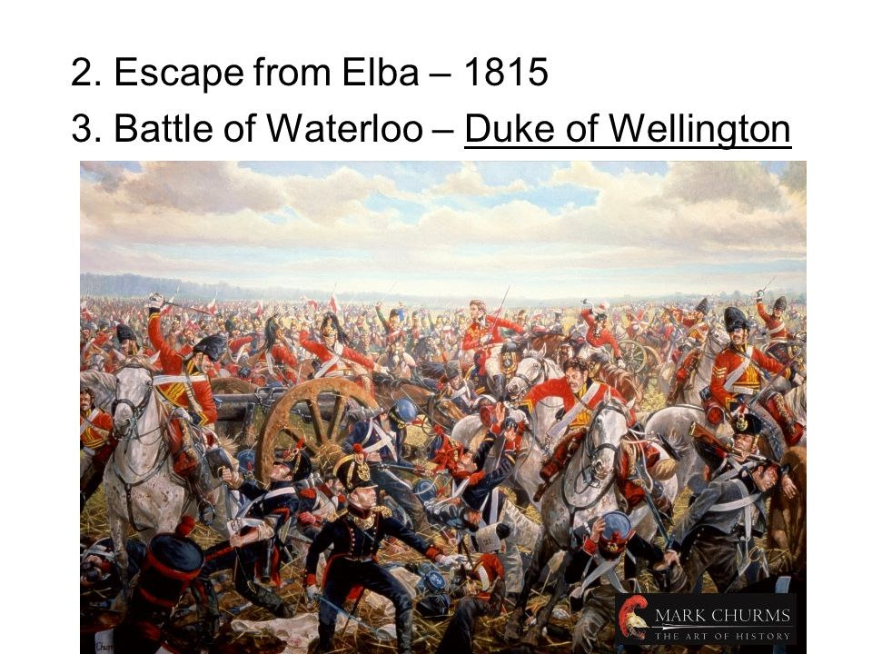 napoleon exiled to elba essay New topic short essay on napoleon bonaparte napoleon  has been sentenced to be exiled to the isle of st  prussia and austria in 1814 and exiled him to elba.