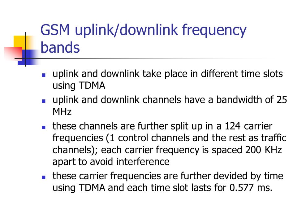 carrier frequency offset compensation for uplink Index terms — carrier frequency offset cancellation of multiuser interference due to carrier frequency due to carrier frequency offsets in uplink.