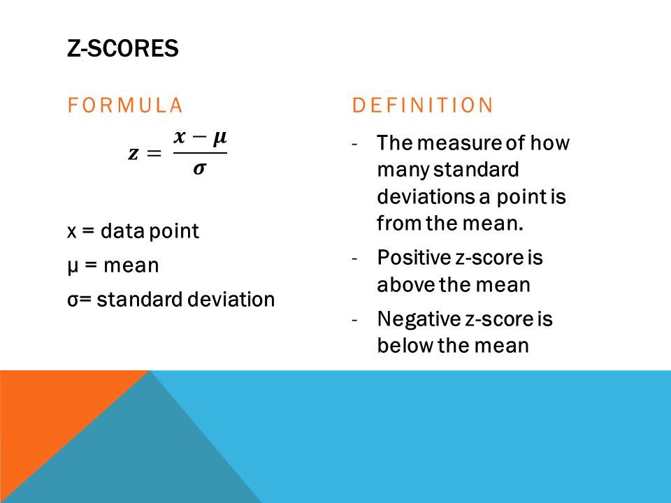 100 z score practice worksheet worksheet