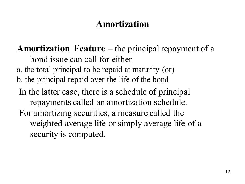 municipal bond amortization calculator muco tadkanews co