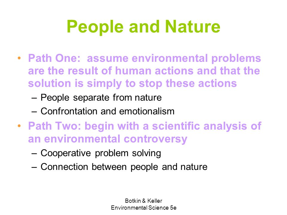 an analysis of person and environment Environment, person and behavior 791 1994) less is understood about the trade-offs individuals make in terms of resources and the interaction of the.