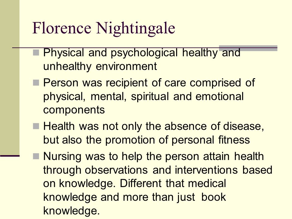 personal nursing philosophy person environment health The use of a nursing philosophy as the basis for nursing practice  concepts of person, health, environment, and nursing  personal nursing philosophy.