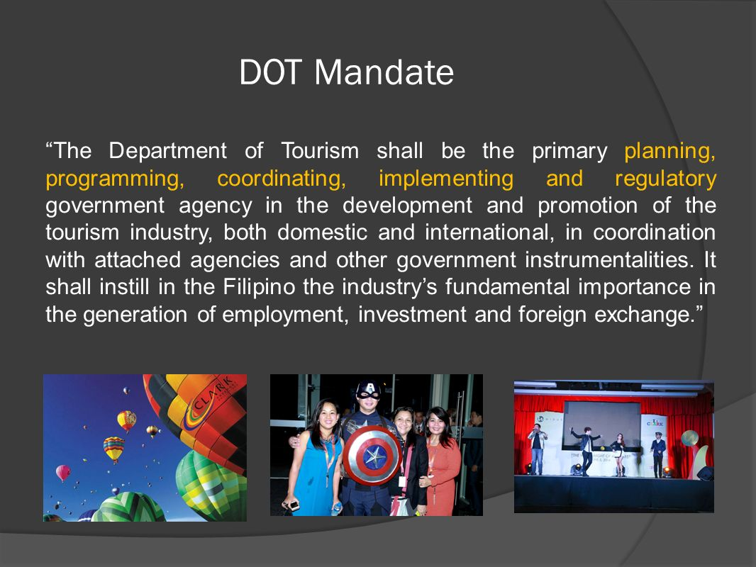 implementing new discipline of tourism and The discipline of revenue management combines data mining and new competition sciences for their joint effort in implementing price.