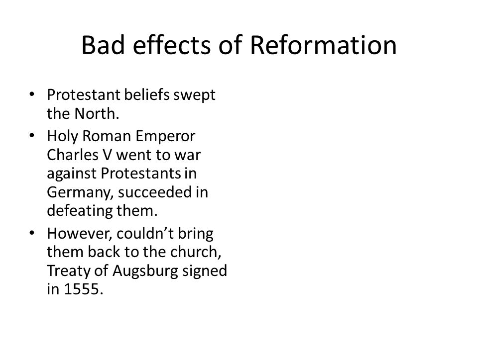 an analysis of reformation in england Please support our book restoration project by becoming a forgotten books member.