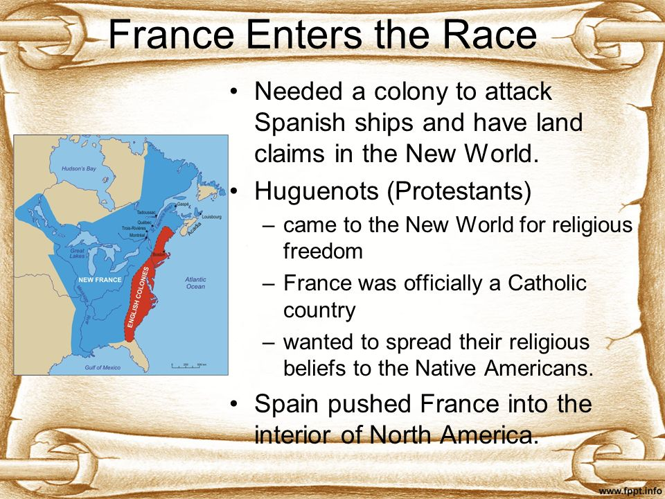the introduction and spread of catholicism in new spain Spreading catholicism to native american groups was a critical mission for the first spanish settlers by attempting to spread their catholic religion to native groups from the start of colonization, these spanish settlers and priests were trying to secure their religion's success in the new world.