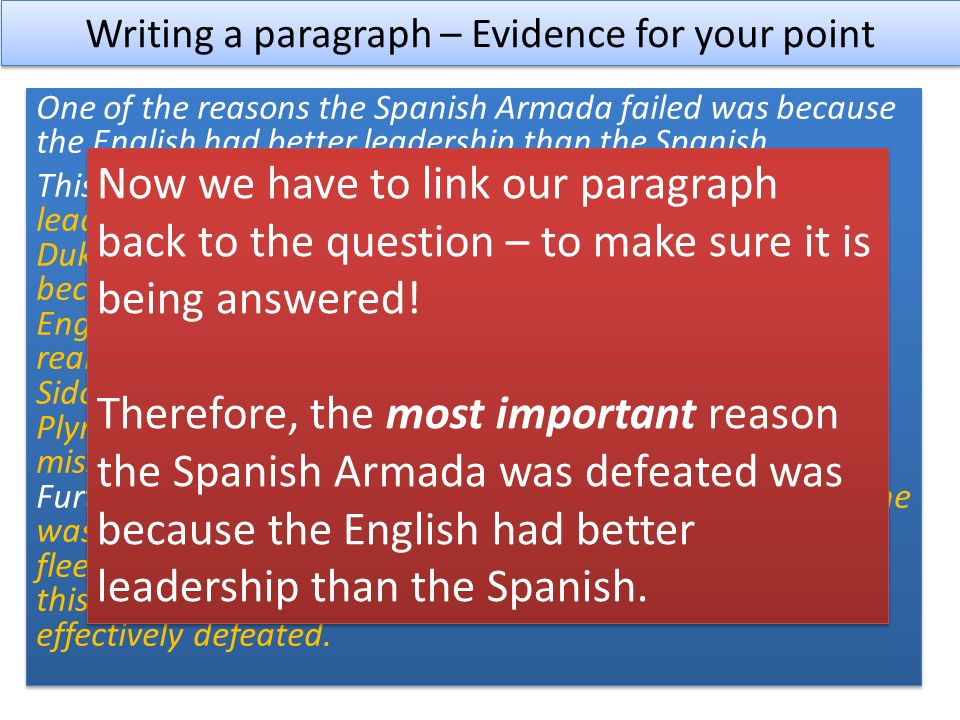 the spanish armada essay Essay spanish armada us-based service has hired native writers with graduate degrees, capable of completing all types of papers on any academic level.