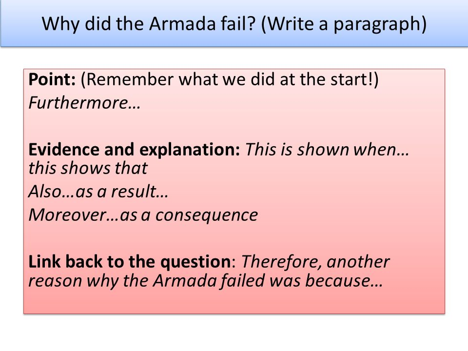 Purchase a research paper in spanish armada
