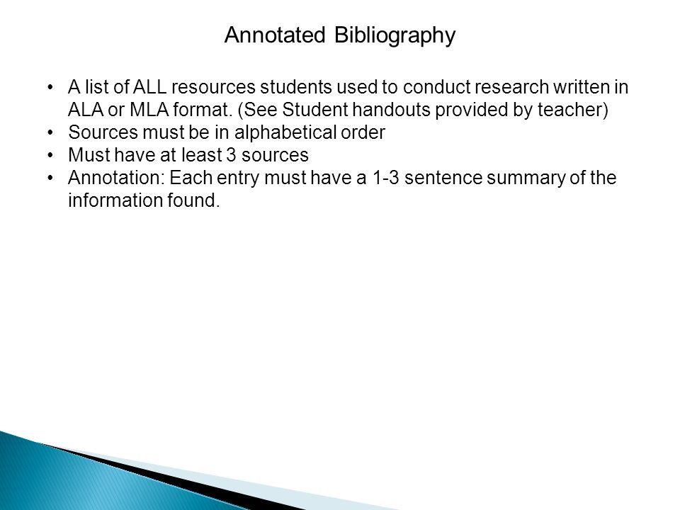 critical thinking annotated bibliography Get this from a library critical thinking : an annotated bibliography [jeris f cassel robert j congleton.