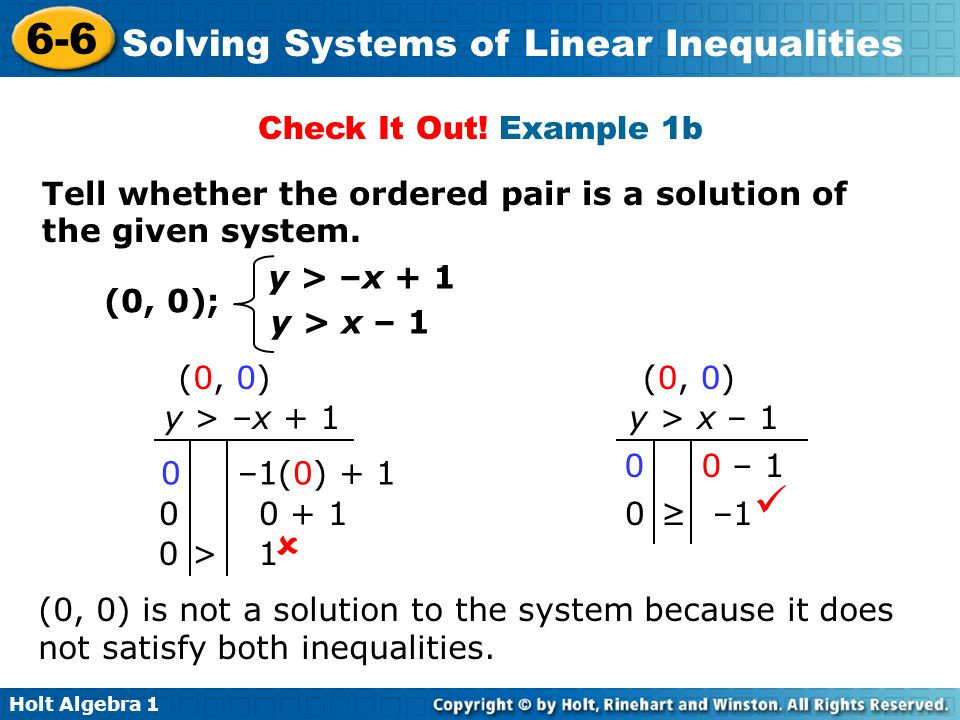 Solving Systems Of 66 Linear Inequalities Warm Up Lesson. Court Ordered Counseling Large Business Loans. What Age Can You Get Laser Eye Surgery. Sallie Mae World Mastercard Ai Prince Tech. What Is Gynecomastia In Males. Online Masters Degree In Electrical Engineering. Best Real Estate Company For New Agents. Online School Courses For High School. Requirements For A Associates Degree