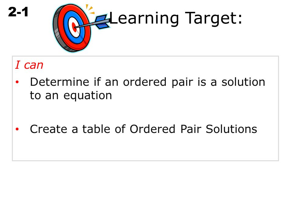 Bell Work Solve = a – n = 24 a = 7 n = ppt download