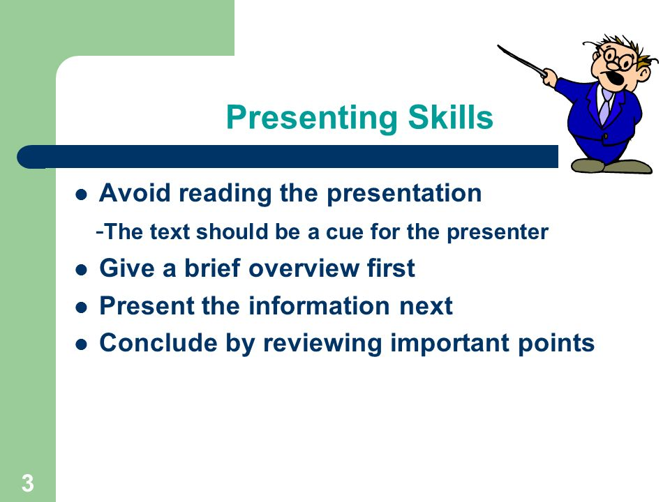 Making Powerpoint Slides  Ppt Download