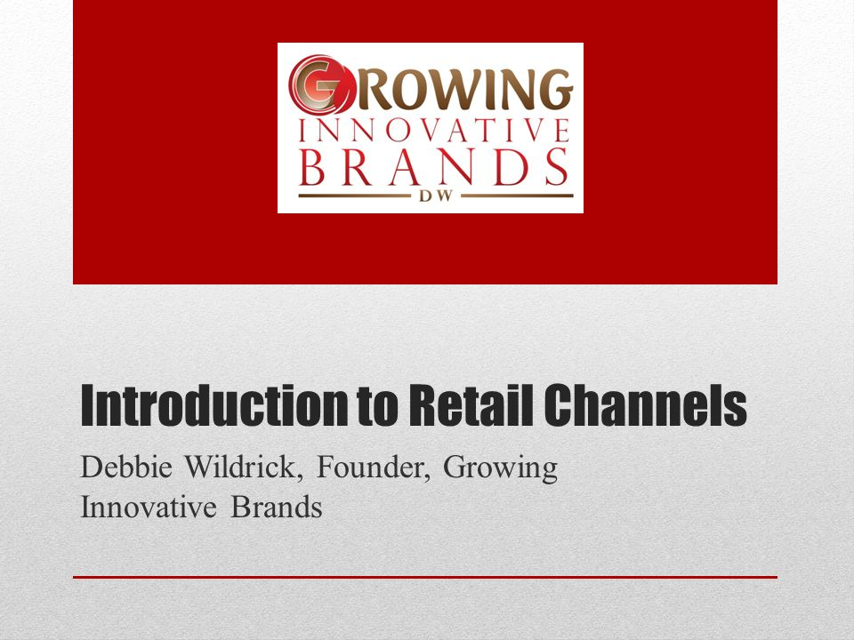 introduction to retail business Learn the full definition of a retailer, which is a business that sells goods or services directly to consumers with the goal of earning a profit.