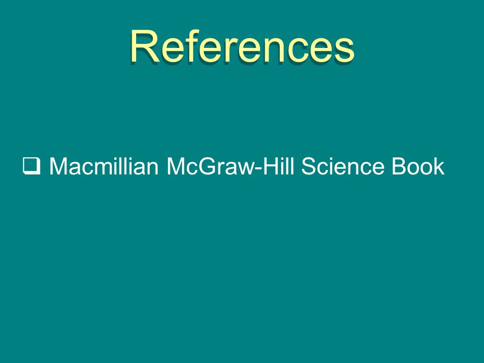 Mcgraw-hill Science Textbook Grade 8 Related Keywords