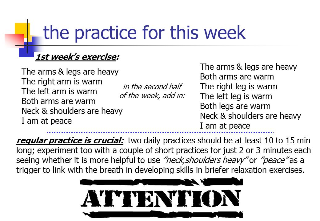 practice exercises week 6 Week 2 exercise 5 consider a linear programming problem given in standard  form  exercise 6 put the following problem in canonical form and solve by deter.