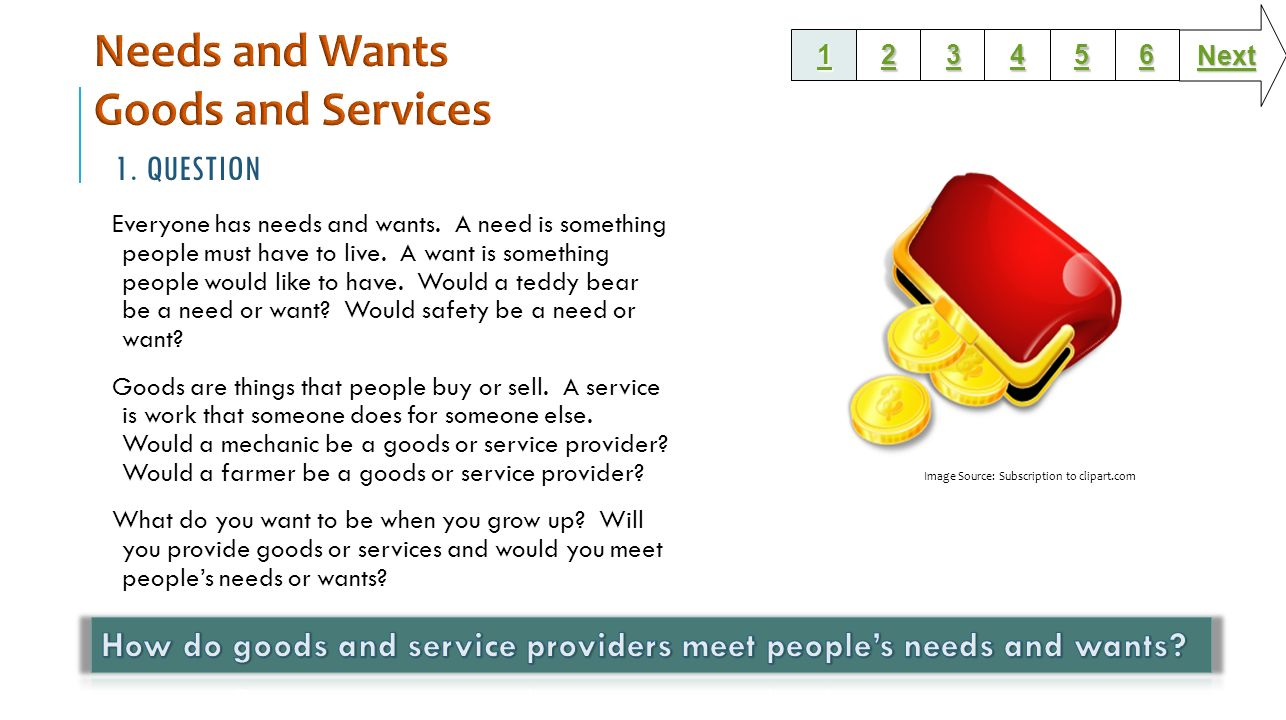 goods services In this economics social studies lesson for 1st and 2nd grade students you will learn what goods and services are and w.