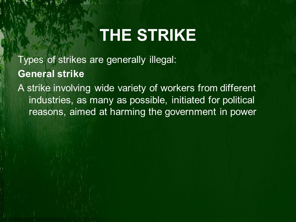 types of strike So i've been wanting to pick up a pack of lucky strikes, they're really common where i live i've seen three types - white box with red logo.