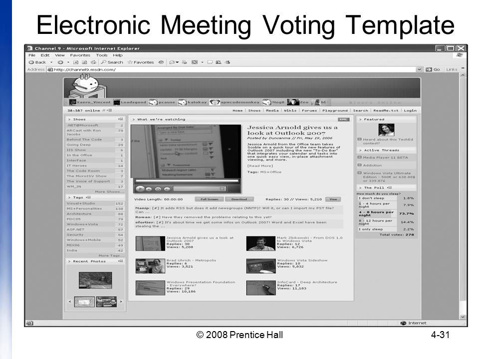 Electronic voting software free - Radeon r9 290 review