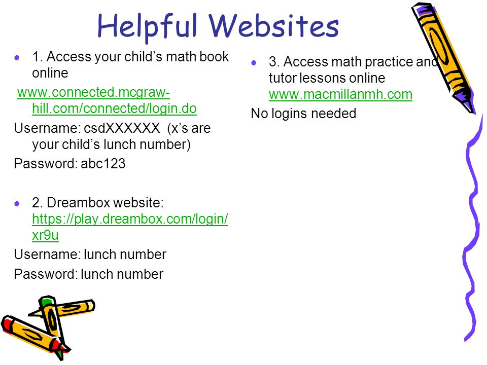 Welcome to 3rd Grade Third Grade Team. - ppt video online download