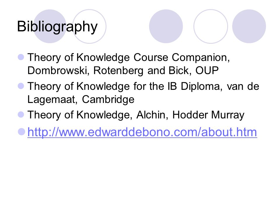 About.htm >> Reasoning As A Way Of Knowing Ppt Video Online Download
