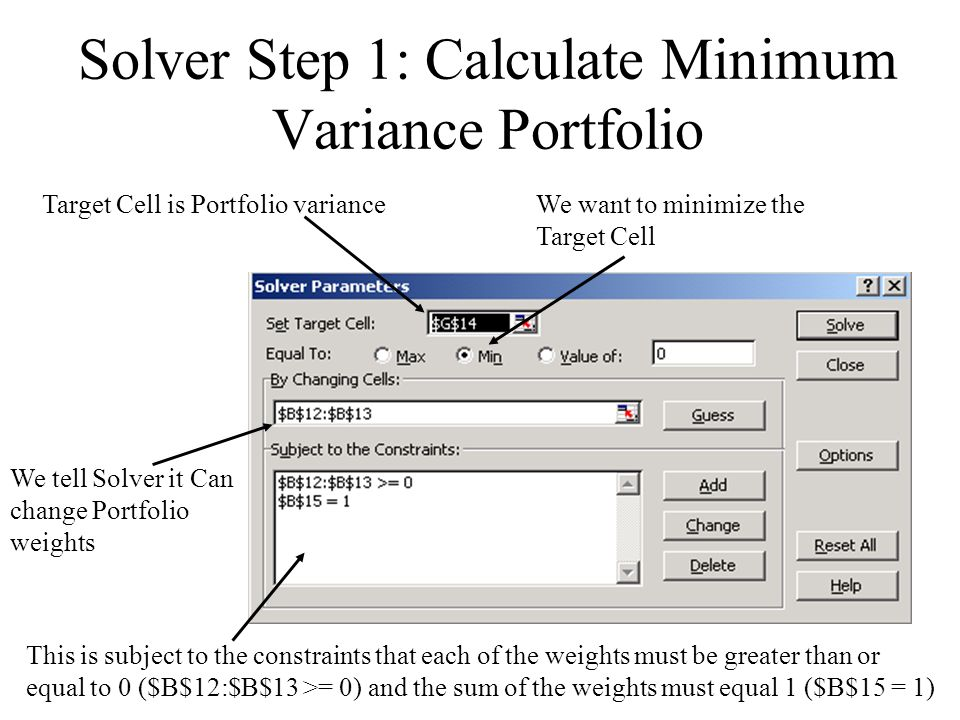 Best Calculation Solver Gallery - Printable Math Worksheets ...