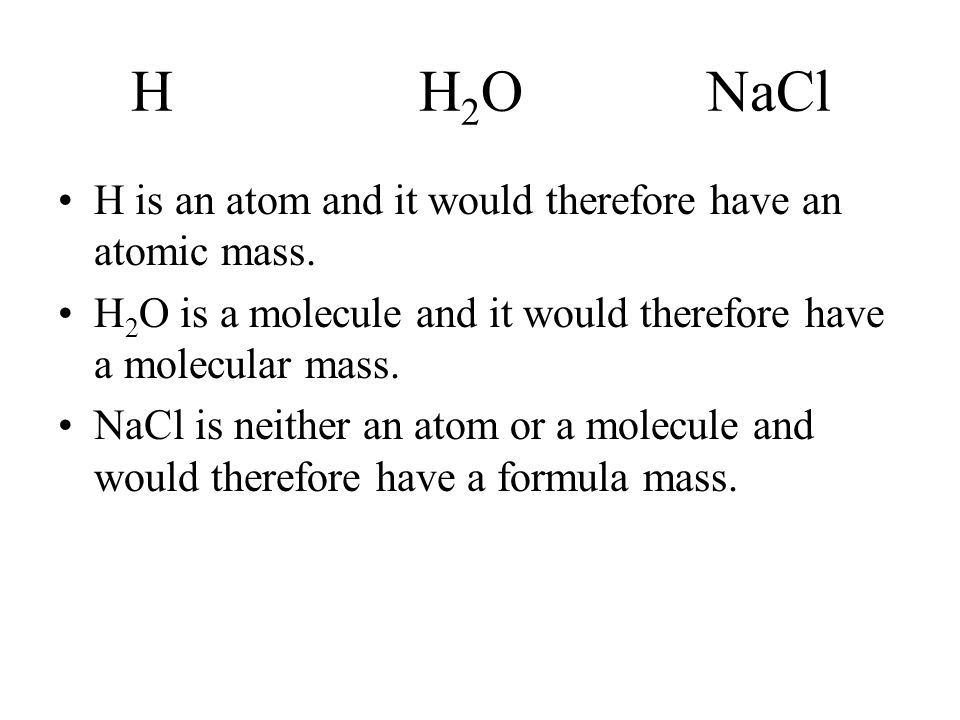 Atomic mass The atomic mass is the average mass of an atom ppt – Calculating Atomic Mass Worksheet