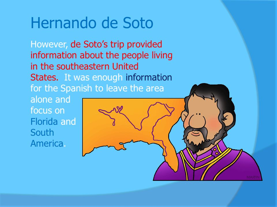 thesis of hernando de soto In support of his thesis, de soto asserts that until approximately two centuries ago , assets in europe and the united states were just as insecure.