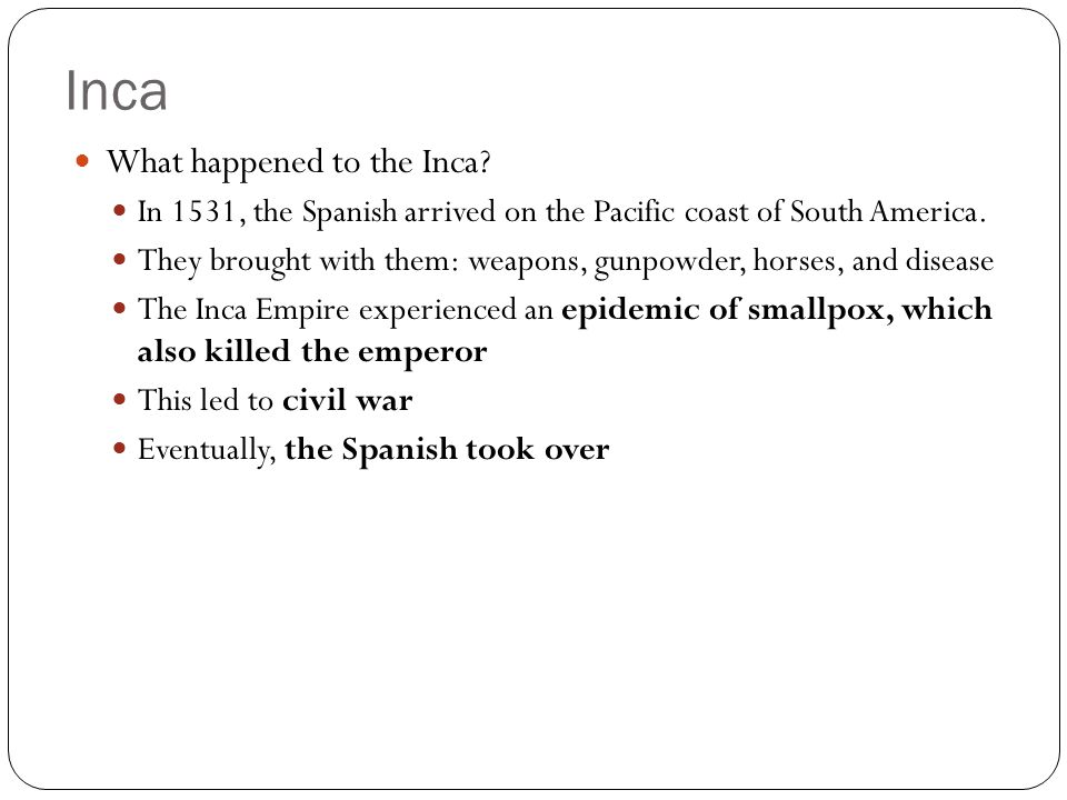 Ch 11 The Americas Section 1 North America Ppt Download