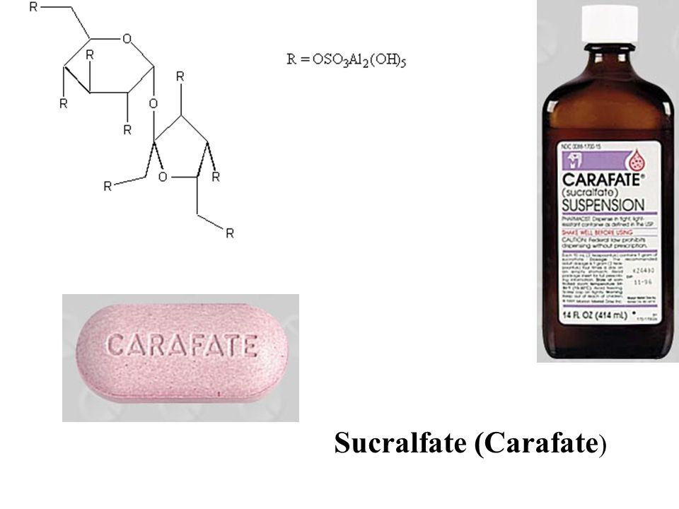 protonix iv drug interactions