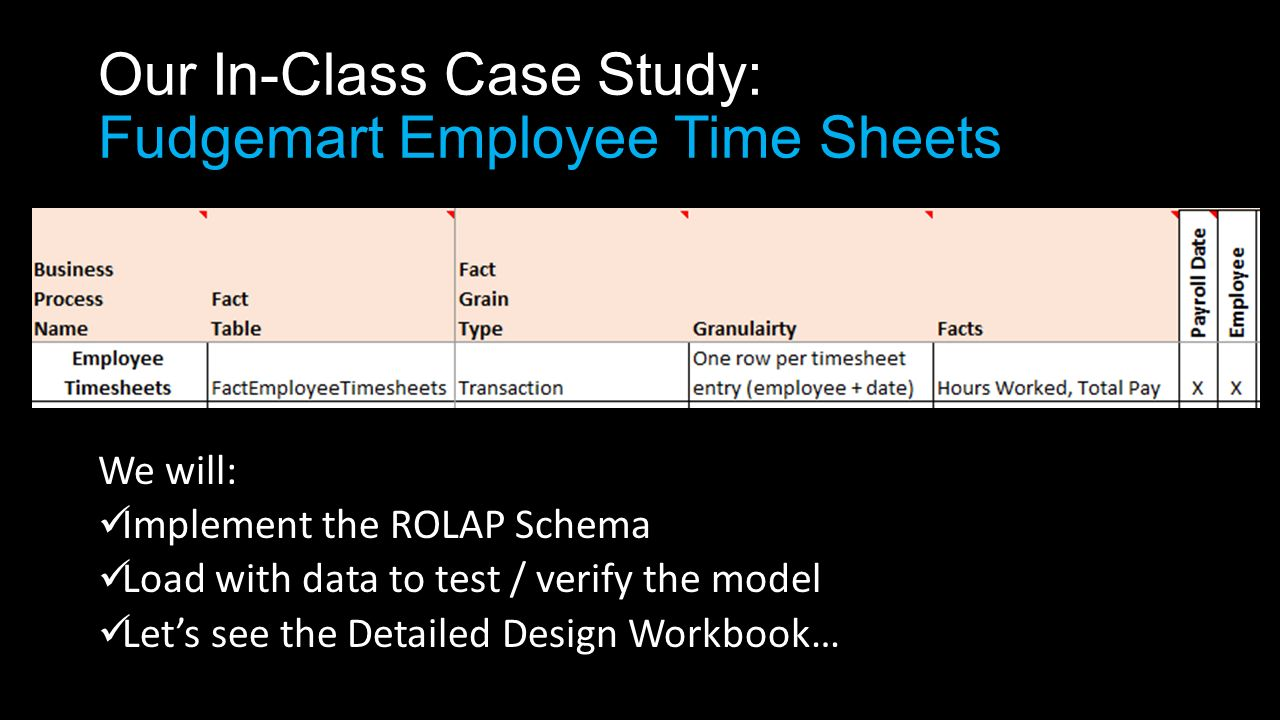 class mass case analysis Loreal of paris: bringing class to mass with plenitude case analysis, loreal of paris: bringing class to mass with plenitude case study solution, loreal of paris: bringing class to mass with.