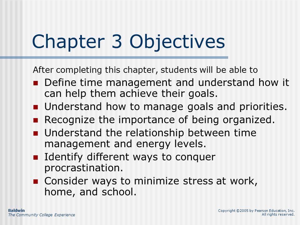 organize and prioritize essay Critical thinking/clinical reasoning for the newly licensed practical nurse education module 2 prioritize patient needs from highest to 5 develop a tool to help you organize your day (or utilize one already prepared by your facility) 6 discuss with your preceptor, the scheduled.