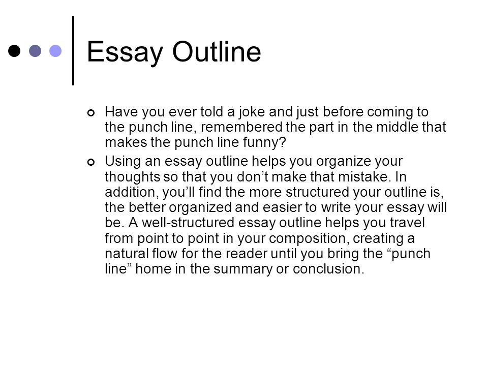 Sample Profile Essay Healthy Nation Need For A Healthy Physical Lifestyle Ppt Video  Essay Business Essays also Flashback Essay Healthy Lifestyle Essay Discuss The Narrative Structure Of The  Descriptive Essay Assignment