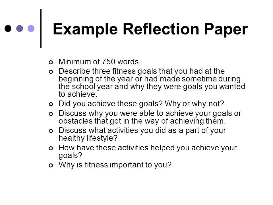 relective essay reflective essay biology class reflective essay kolb