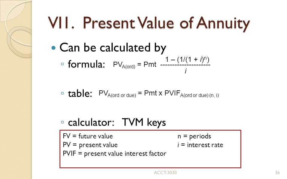 present value excel calculator excel template fresh how to calculate