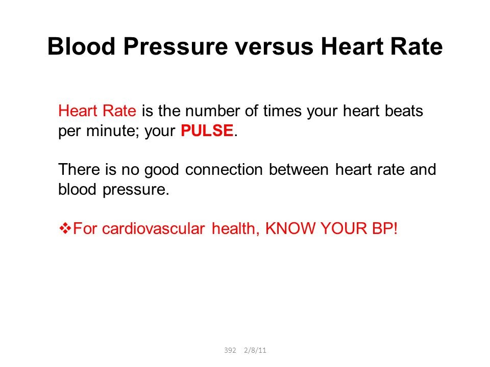 How to Check Heart Rate: 5 Methods and What Is Normal