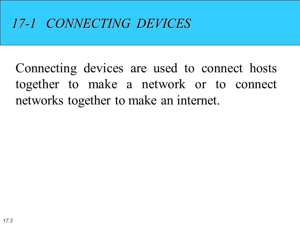 how to connect more devices to the internet