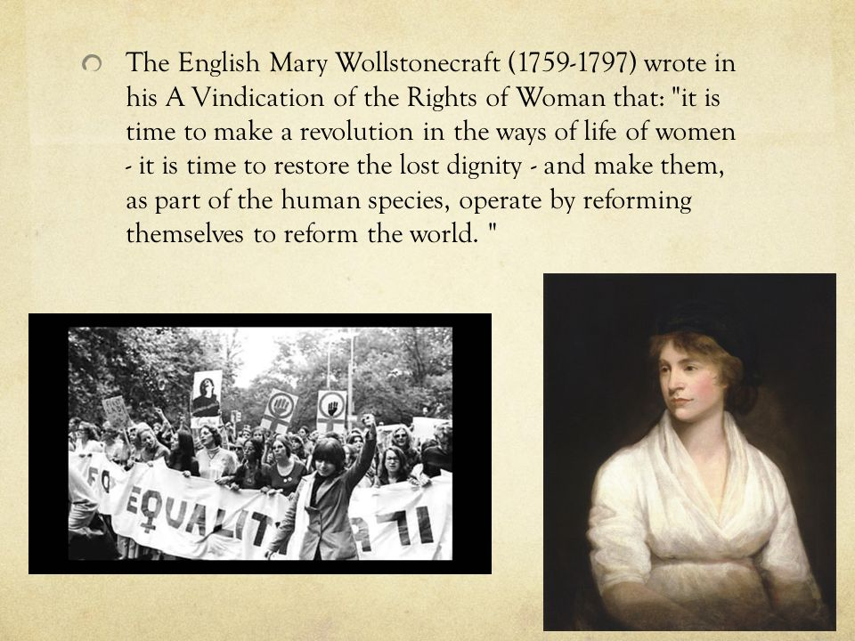liberal feminism conceives Classical-liberal or libertarian feminism conceives of freedom as freedom from coercive interference while _______ is established in academic philosophy, much of the classical-liberal or libertarian feminist literature is oriented towards a more popular audience.