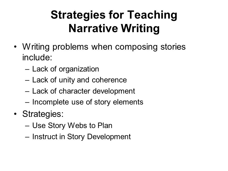 tips for teaching writing A really great set of ideas for writing activities plus some great tips on teaching writing that keeps your students engaged while learning.
