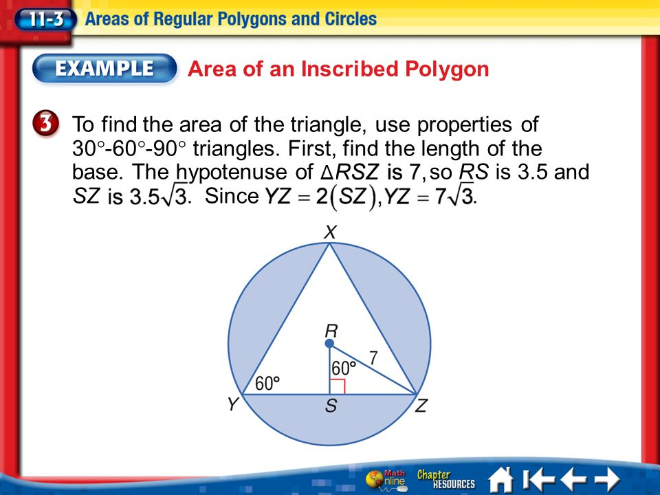 Find the area of the figure round to the nearest tenth if 14 area ccuart Choice Image