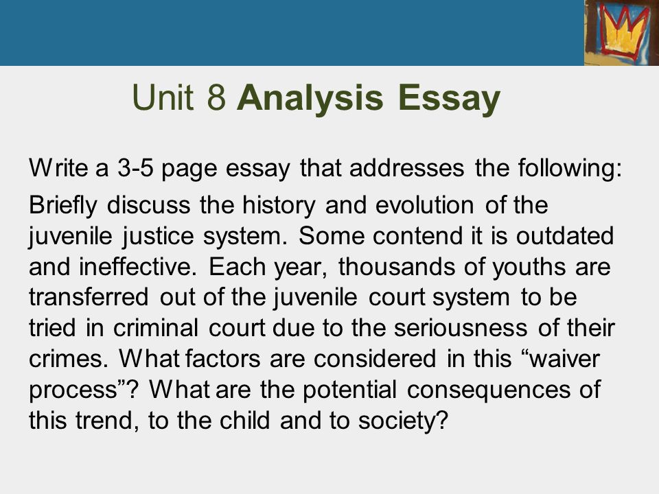 Judicial Philosophy And Decision-Making Essay