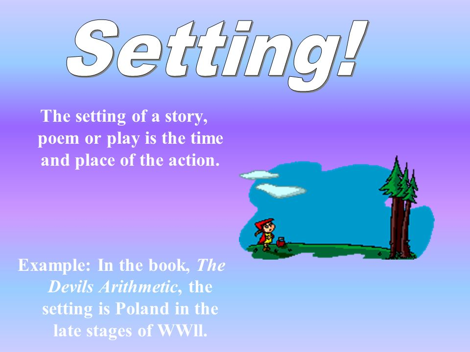 how to get to play book settings