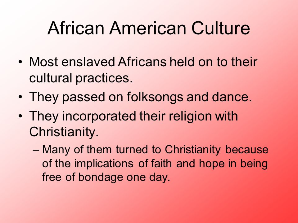 the definition of being american what is american culture Building on his recent essay, how to be american in democracy: a journal   means being conversant in enlightenment thought, america's.