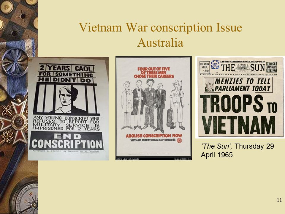 an analysis of the conflict issues in the vietnam war The vietnam war and its impact mistrust spawned by the vietnam conflict led reagan's foreign policymakers to cover up arms deals during the iran-contra affair.